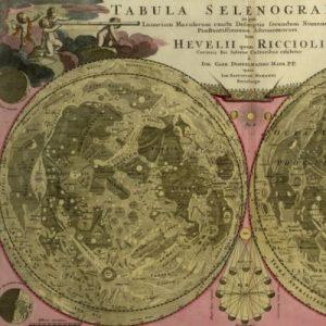 Tabula selenographica
